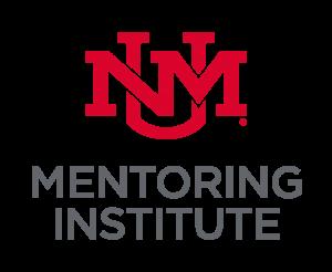 Signatory - logo - UNM_MentoringInstitute_Vertical_RGB