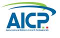 Signatory - logo - logo Aicp big-120x76